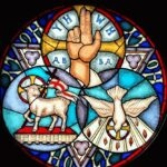 Predică: Noi credem în Dumnezeu Tatăl, Fiul și Duhul Sfânt vestind Evanghelia Împărăției