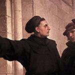 Duminica Reformei Protestante, predică rev. Leontiuc Marius