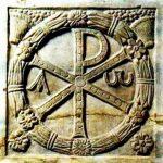 Noțiuni preliminare Declarației Mărturisirii de credință. Ce este un creștin ? – Teza 1