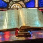 Noțiuni preliminare: Importanța păzirii poruncilor lui Isus Hristos – Teza 2