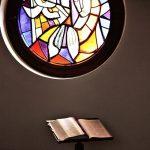Predica de a doua Duminică după Rusalii. Dominica Normata sau Duminica Împlinirii Cuvântului. Cea dintâi poruncă a lui Isus pentru oameni