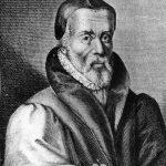 William Tyndale, unul dintre reformatori și un înaintaș al nostru