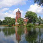 Predică: Calea păcatului duce la pieire, creștinul este însă ca un pom lângă un izvor de apă vie