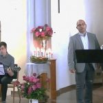 Chemare la slujire. În atenția predicatorilor și muzicienilor marginalizați din biserici