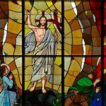 Predică: Isus poruncește ca să împlinim tot ceea ce trebuie împlinit. Numai lui Dumnezeu să te închini !