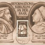 Diferențe între credința Evanghelică și cea Calvină