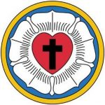 Biserica Protestantă Evanghelică - Corpul Episcopal