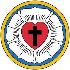 Liturghia Evanghelică Simplex | Biserica Protestantă Evanghelică