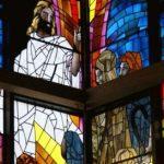 Predică Leontiuc Marius : Rugăciune și Porunci la Predica de pe Munte – Partea 2
