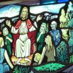 Porunci la Predica de pe Munte – Concluzii – partea4