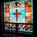 Predică 6 Septembrie, Marius Leontiuc : Ce este A crede și ce este Credința