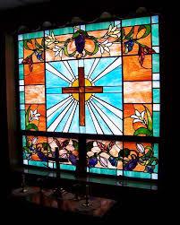 Predică 6 Septembrie, Marius Leontiuc : Ce este A crede și ce este Credința | Biserica Protestantă Evanghelică