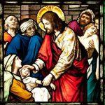 """Predică 27 Septembrie 2020 """"Căci nu Am venit să chem la pocăinţă pe cei neprihăniţi, ci pe cei păcătoşi."""" Ordinare și chemare la slujire"""