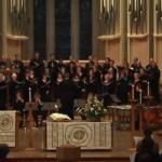 Cântați Mărire lui Isus