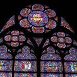Duminica Sfințeniei – Predică rev. Leontiuc Marius
