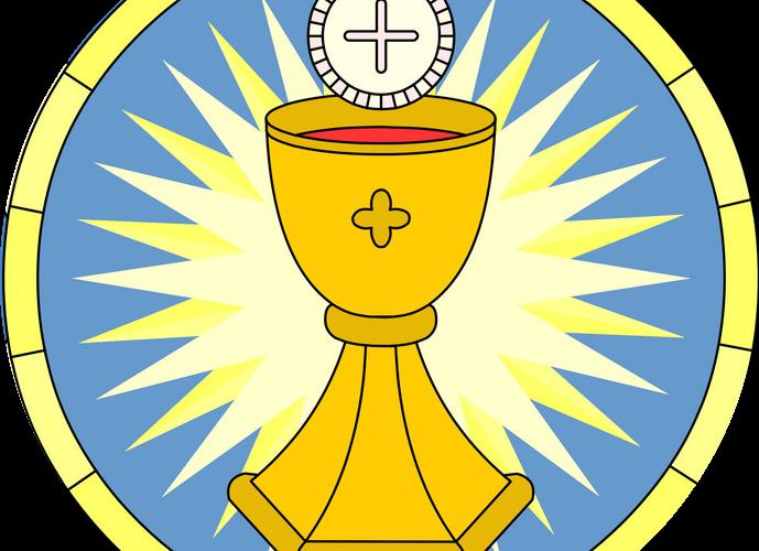 Predică 4 Octombrie: Cina Domnului legământul cel nou, hrană pentru viața de apoi | Biserica Protestantă Evanghelică