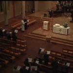 Dumnezeu urăște închinarea la moaște ! Mesaj pentru toți credincioșii ortodocși – poziție prezbiterală