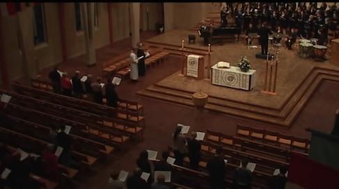 Dumnezeu urăște închinarea la moaște ! Mesaj pentru toți credincioașii ortodocși - poziție prezbiterală | Biserica Protestantă Evanghelică