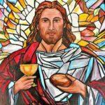 Predica din Duminica 15 Noiembrie 2020 – Trimiterea celor 70, vicar Disăgilă Paul