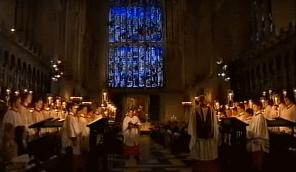 predica din Duminica Ad Te Levavi - Deschiderea ADVENTULUI, rev. Marius Leontiuc | Biserica Protestantă Evanghelică