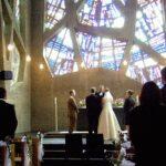 Ceremonia nunții – Curs de serviciu divin, Lecția 6