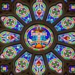 Predica din Duminica 22 Noiembrie 2020 – Trimiterea ucenicilor în echipe, Vicar Nadasdy Andreas