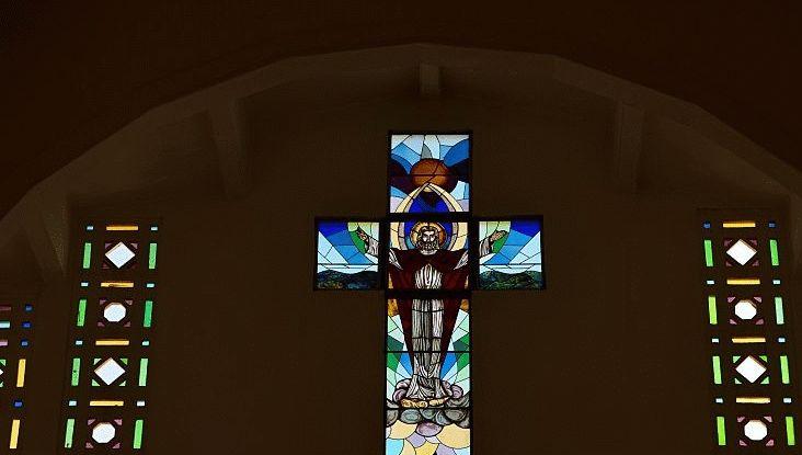 Predica din Duminica 9 Noiembrie 2020: Trimiterea celor 12 apostoli | Biserica Protestantă Evanghelică