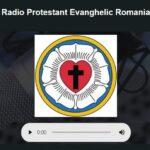 Lansare post de radio online