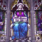 Confesiunea Augustana – Confesiunea din Augsburg