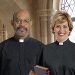 Acte speciale ale liturghiei, Ceremonii simple – Lecția 7