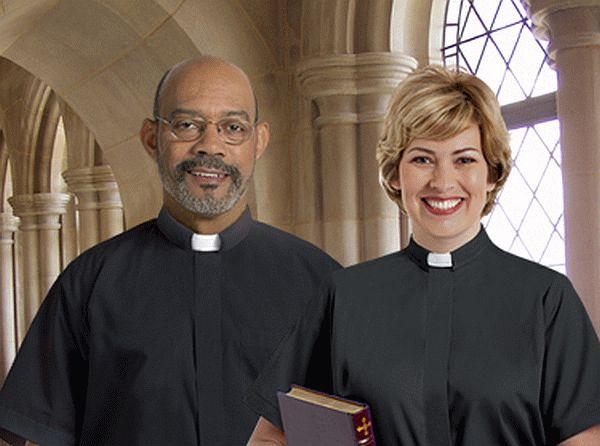Acte speciale ale liturghiei, Ceremonii simple - Lecția 7 | Biserica Protestantă Evanghelică