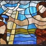 Duminica de după Botezul Domnului, predică rev. Marius Leontiuc