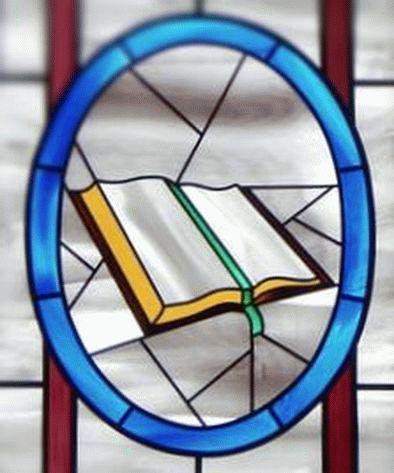 Duminica 17 Ian 2021, Auzirea Cuvântului | Biserica Protestantă Evanghelică