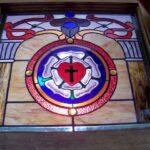 Despre libertate religioasă și legitimitatea noastră, poziție prezbiterală