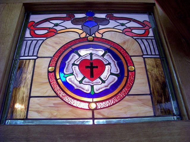 Despre libertate religiosă și legitimitatea noastră, poziție prezbiterială   Biserica Protestantă Evanghelică