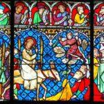 Duminica Floriilor – predică rev. Leontiuc Marius