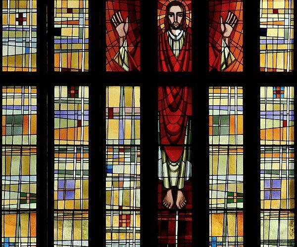 Mărire Ție, Tu, Cel înviat   Biserica Protestantă Evanghelică