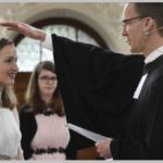Aspecte complementare. Curs de Serviciu Divin – Lecția 9