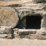 Hristos a înviat ! Mesajul de Paște