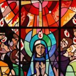 Duminica de Rusalii, Pentecost sau Shavuot 2021