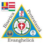 Poziție prezbiterială /Iulie 2021