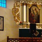 Duminica Formata 6 Iunie 2021, predică Rev. Marius Leontiuc