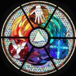 Duminica Sfintei Treimi, Duminica Normata – predică rev. Nadasdy Andreas