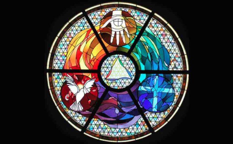 Duminica Sfintei Treimi, Duminica Normata - predică rev. Nadasdy Andreas | Biserica Protestantă Evanghelică
