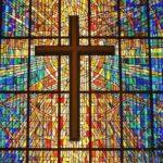 Duminica 18 iulie 2021 – Legitimitatea Grupării Religioase- Matei 18:20