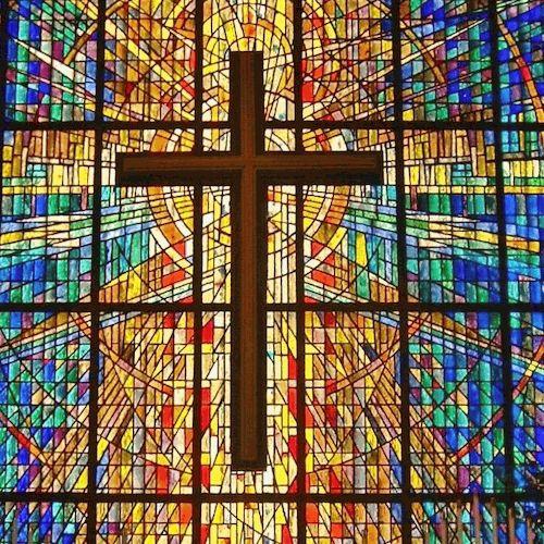 Duminica 18 iulie 2021 - Legitimitatea Grupării Religioase- Matei 18:20 | Biserica Protestantă Evanghelică