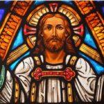 Duminica 1 August 2021, Sabatul și Legea au ținut până la Ioan