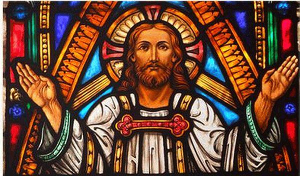 Duminica 1 August 2021, Sabatul și Legea au ținut până la Ioan | Biserica Protestantă Evanghelică
