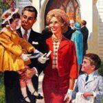 Răutatea oamenilor, pornire și inamic împotriva Familiei și Bisericii – predică 8 August 2021