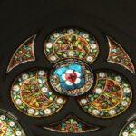 Glorie doar lui Dumnezeu ! un imn al lui Martin Luther